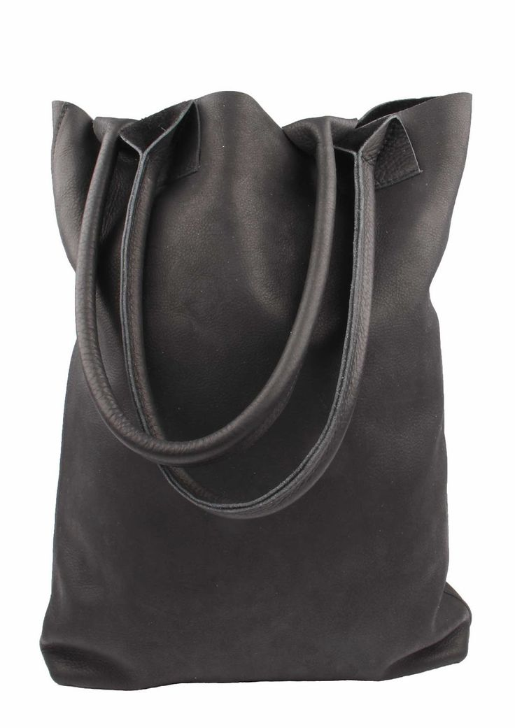 Leather Bags - every woman needs it: workshop SPRDLX leren tas maken