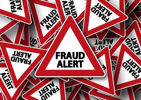 Beware of RockStar Car Wrap Advertising Scams: The RockStar car wrapping advertising offer below, is a fake and a money laundering scam. Scammers are sending out fake car wrapping advertising emails to thousands of people claiming that motor vehicle owners can be paid to drive, by placing an advert for RockStar on their cars or trucks....