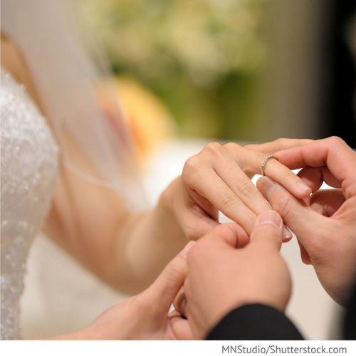 Венчание в церкви Что необходимо приготовить для венчания в церкви