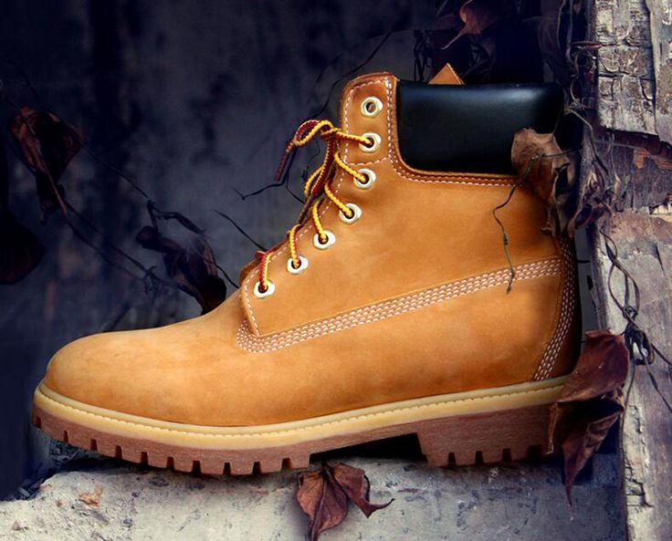 meixi brand yellow winter men boots 2017 genuine leather winter men's yellow work safety shoes male boots M17090801-1