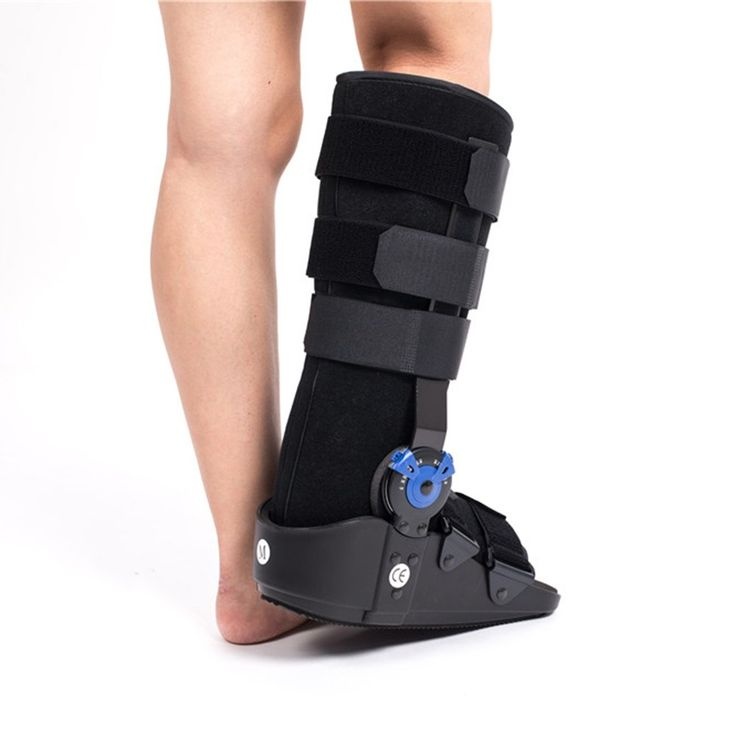 137.99$  Buy here - http://alibpg.shopchina.info/go.php?t=32811795019 - Adjustable foam fix ankle support for proventions pain relivers ankle ligament  damage stable fracture .  #aliexpress