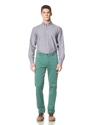 Velour Men's Vinga Summer Chino