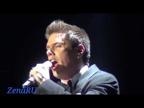65 best il divo images on pinterest affair music videos and march - Il divo all by myself ...