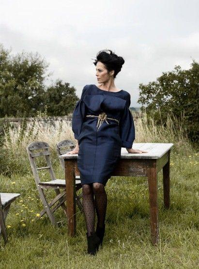 Результат поиска Google для http://ris.fashion.telegraph.co.uk/RichImageService.svc/imagecontent/1/TMG7980725/p/Amanda-Harlech_1708312a.jpg