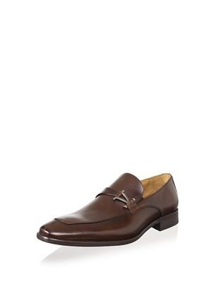 Vince Camuto Men's Gavino Loafer (Tan)