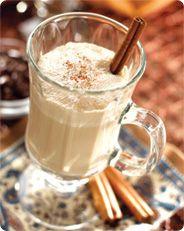 Iced Vanilla Coffee Latte