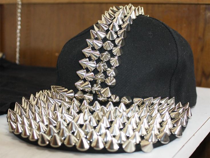 Designed by Estudiantes Diseño de Modas -Insumos y Acabados Textiles - Academia Superior de Artes