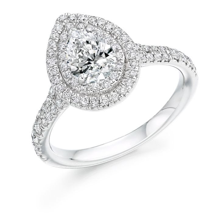 Engagement Rings Galway: Engagement Rings Dublin
