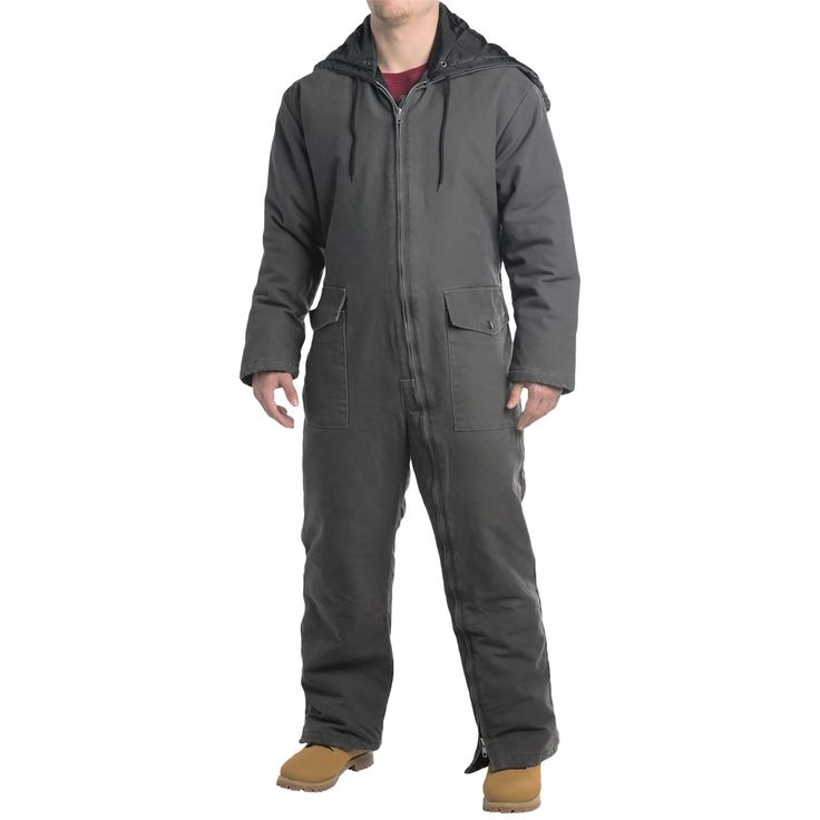 212 best insulated coveralls bibs what real men wear on insulated overalls for men id=57153