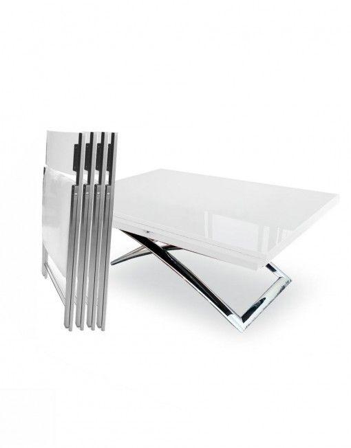 180 besten Convertible Furniture Bilder auf Pinterest   Glastische ...