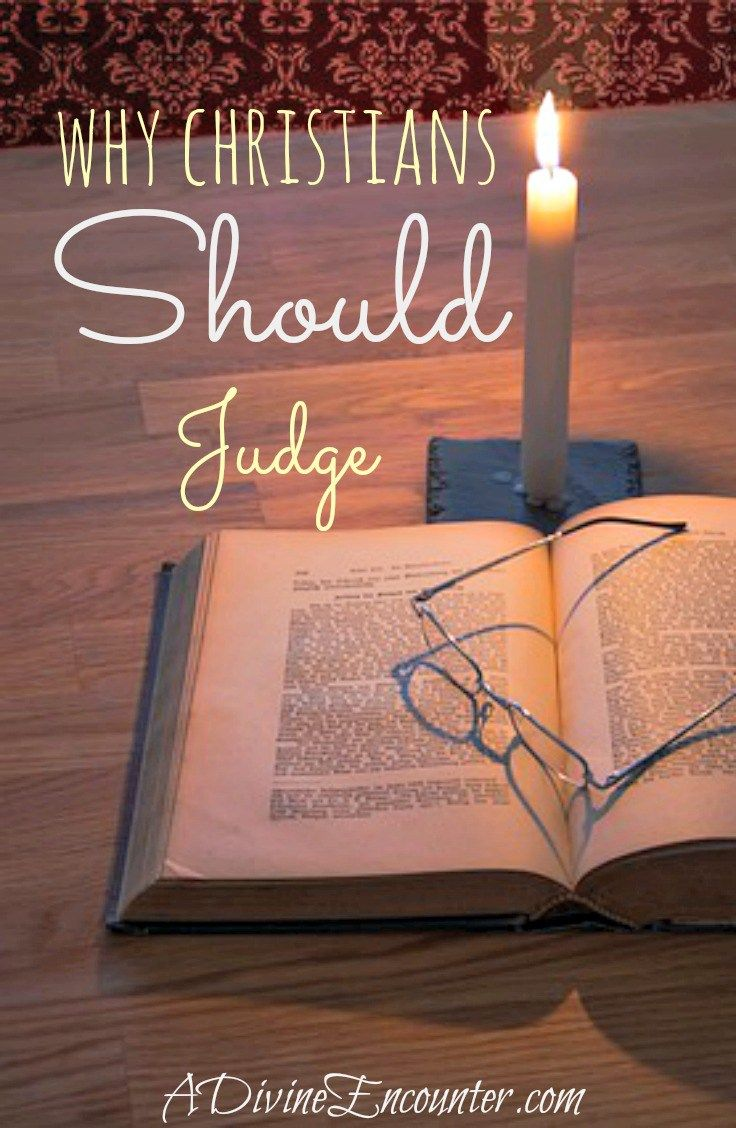 What Does The Bible Say About Judging  The Proverbs 31 -3837