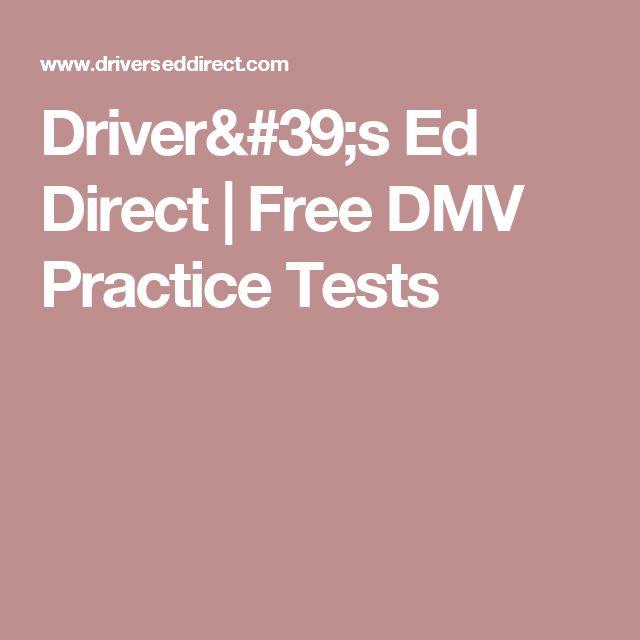 25+ unique Learners permit test ideas on Pinterest Permit test - dmv release form