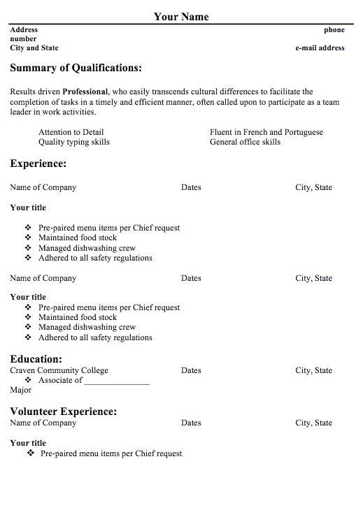 Team Leader Resume Template   Http://exampleresumecv.org/team Leader