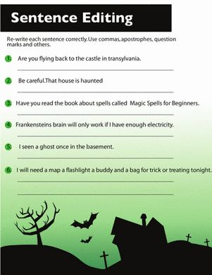 10 best 5th grade writing images on Pinterest | Student centered ...