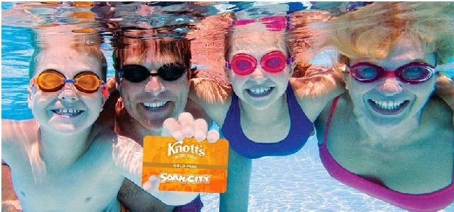 Knott's Soak City - http://www.activexplore.com/activity/knotts-soak-city/