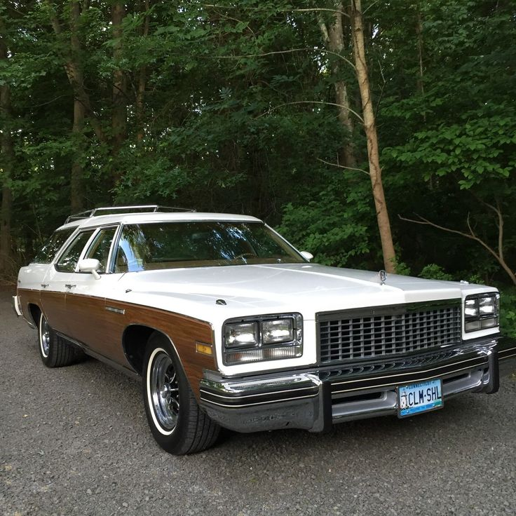 Buick Century Station Wagon For Sale: 727 Best Grocery Getters Images On Pinterest