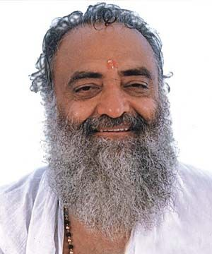 Sexual assault case: Rajasthan HC to hear Asaram's bail plea today