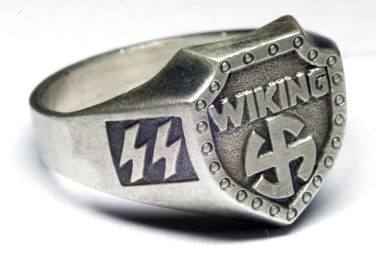 5th SS Panzer Division Wiking