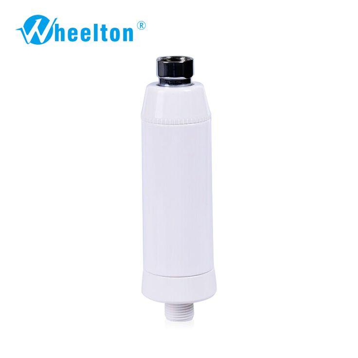Nuevo 75 gpd RO Membrana de 5 etapas del filtro de agua purificador de tratamiento de ósmosis inversa sistema de envío gratis