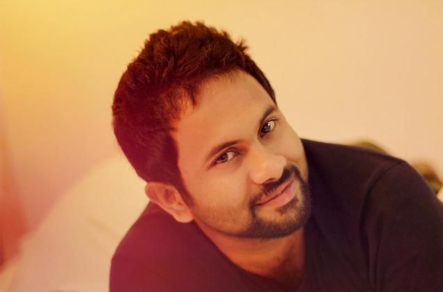 Actor Aju Varghese talks about how friendship defines his career in Mollywood