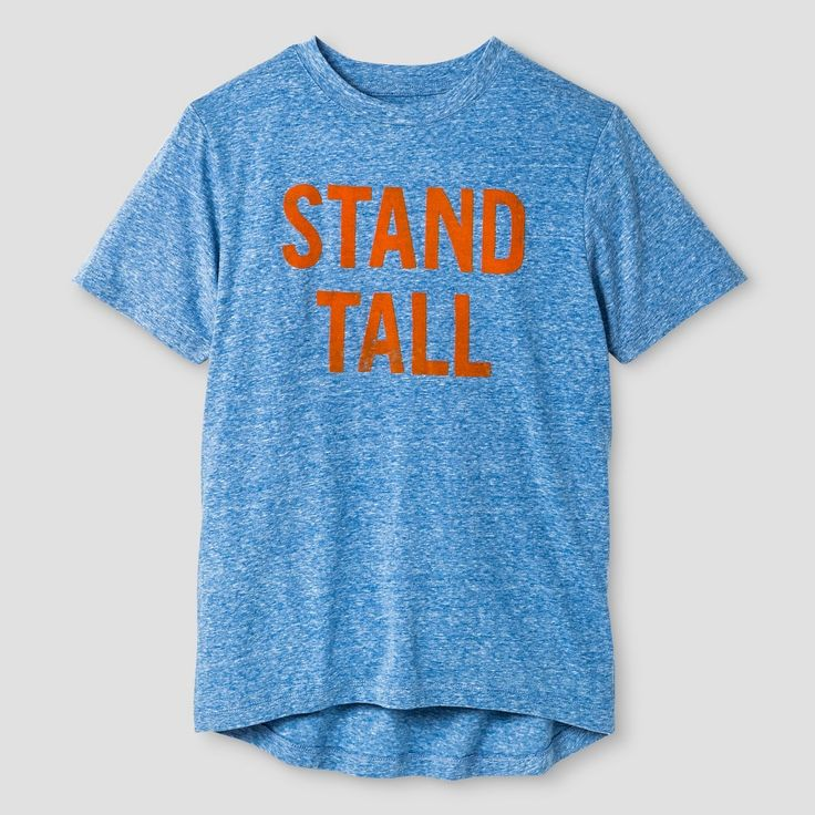 19 best every child should have a friend images on for Xxl tall graphic t shirts