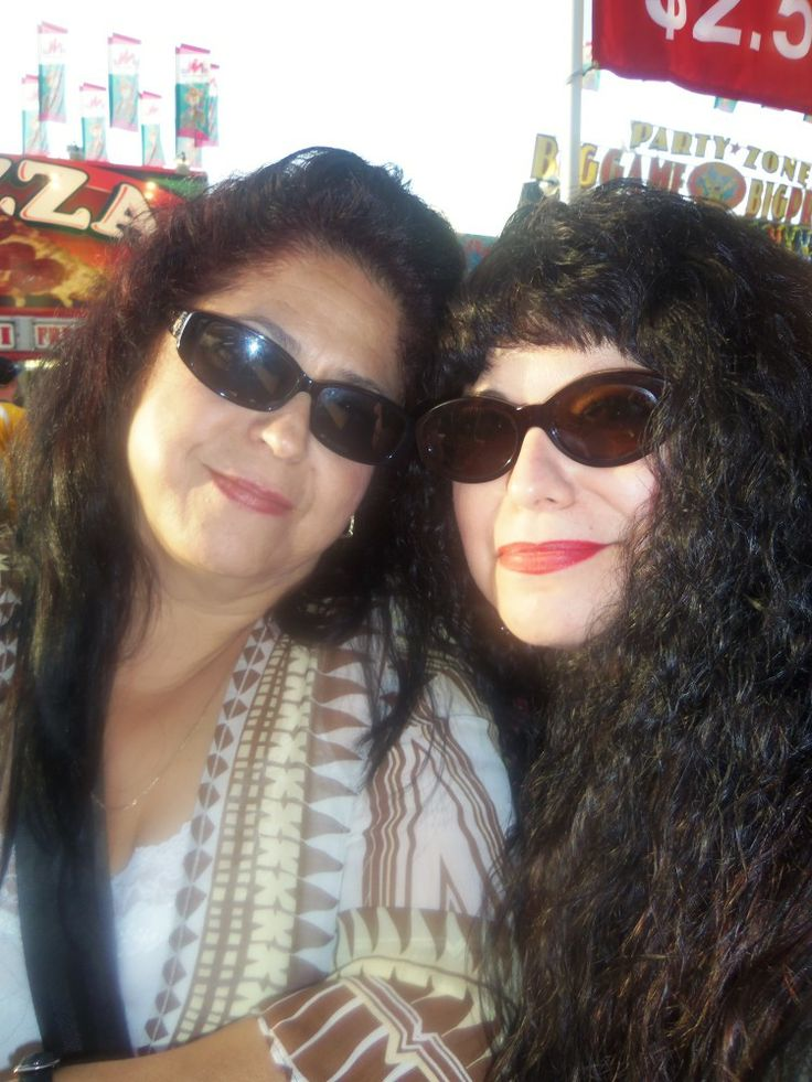 """Green Chile and Cheese Tamales - Hispanic Kitchen....My oldest sister Cristela """"Kity"""" and me, the  best cook, next to my Mom!!!! XO!"""