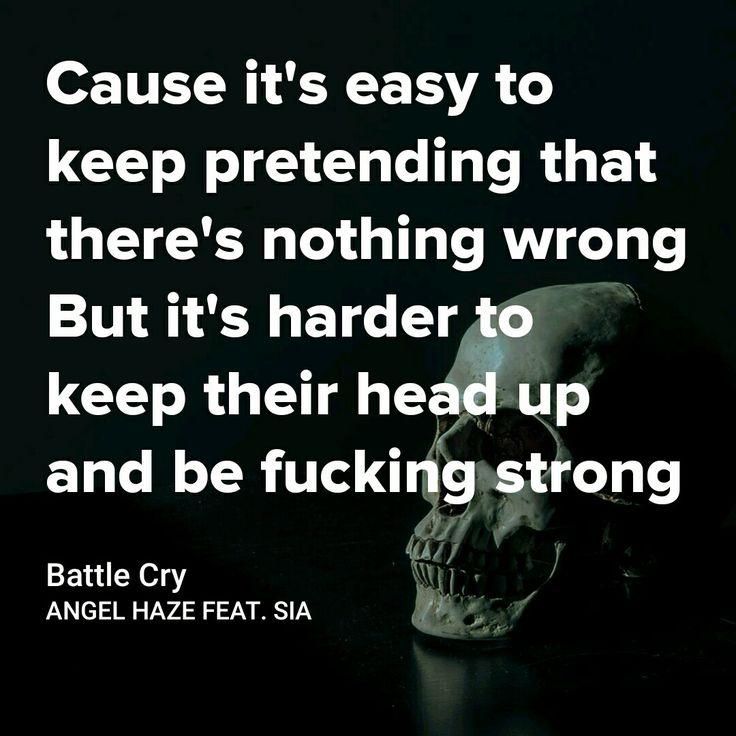 Lyric freestyle rap battle lyrics : 16 best Angel Haze!!! images on Pinterest | Angel haze, Hiphop and ...