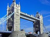 There is no place in the world like London.: London Bridge, Art Ideas, Kid