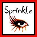 new design up for Sprinkle Emporium (http://www.sprinkle.com.au)
