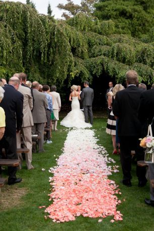 For anyone who is trying to come up with #Funny #Wedding #Speeches you must understand what you should mention things you must keep from doing while creating wedding speeches.