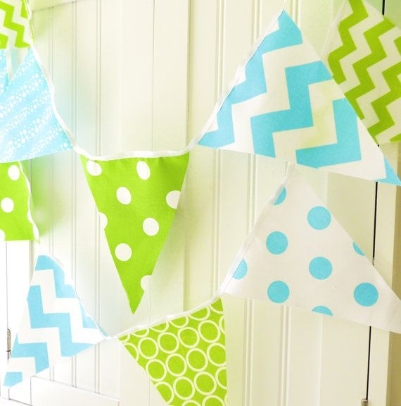 Hey, I found this really awesome Etsy listing at https://www.etsy.com/listing/161106964/bunting-banner-21-fabric-flags-9-feet