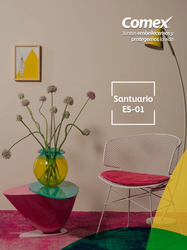 163 best el color de mi hogar images on pinterest spaces - Decoracion para el hogar ...