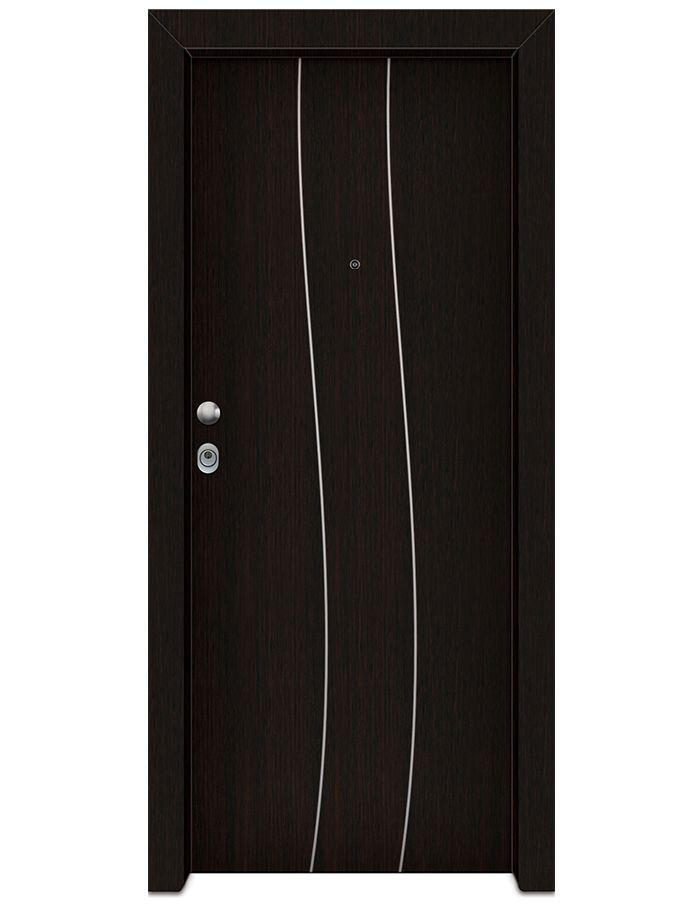 PVC-INOX-Porta-Deigma-Wenge-Troncais-213.jpg (700×904)