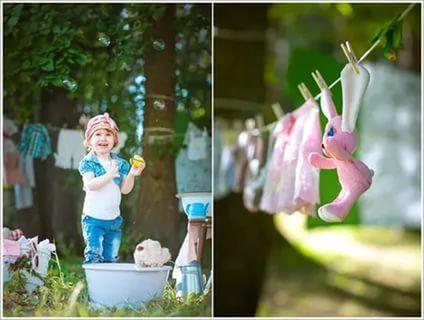 детский фотопроект большая стирка: 26 тис. зображень знайдено в Яндекс.Зображеннях