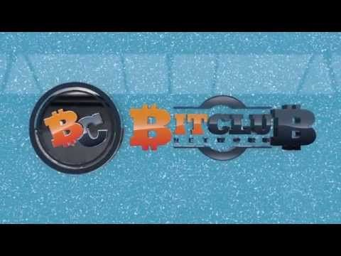 BitClub Network Pertambangan BitCoin | Artikel Seputar Bisnis Online