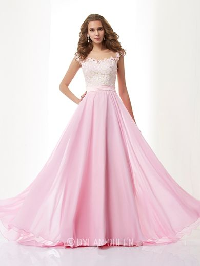 elegant evening gowns/formal evening dresses
