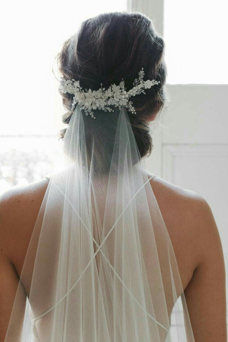 best bridal images on pinterest bridal hairstyles groom attire