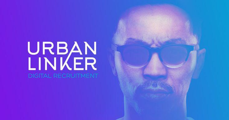 Comment trouver un emploi via les réseaux sociaux ? | Urban Linker