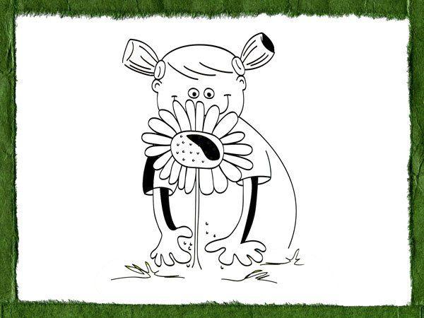 Más De 25 Ideas Increíbles Sobre Respeto Dibujo En