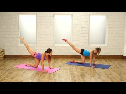 %TITLE$  Boost your booty and chest with this 20-minute workout that will have you looking and feeling sexier than ever. POPSUGAR Fitness offers fresh fitness tutorials, workouts, and exercises that will help you on your road to healthy living, weight loss, and stress relief.  Check out Class FitSugar,... http://organicegos.com/wp-content/uploads/2017/02/hqdefault-22.jpg