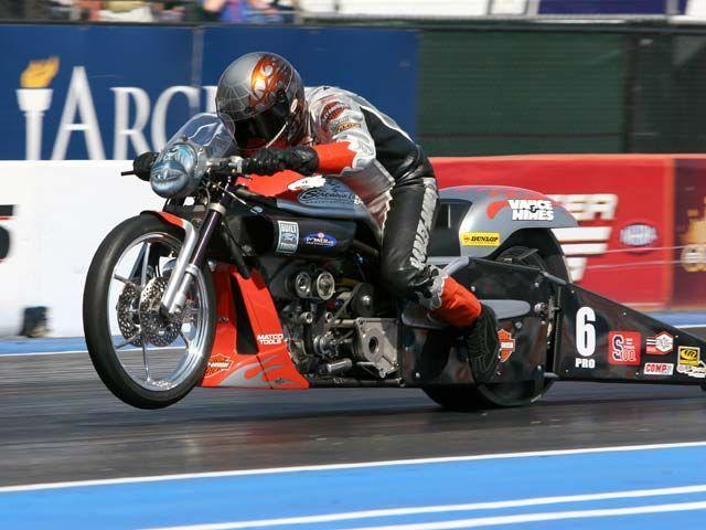 Drag Motor Racing Wallpaper Simple Valentino Rossi Ducati Bike