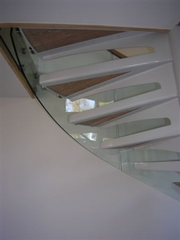 Demax Staircase Projects   All Of Our Projects In One Filtered List