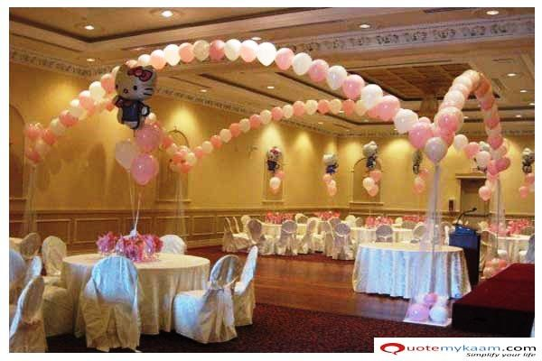 Birthday Themes For Girls 1000 Ideas For Girls Birthday Party Themes Birthday Party Halls Birthday Party Venues Birthday Party Planner