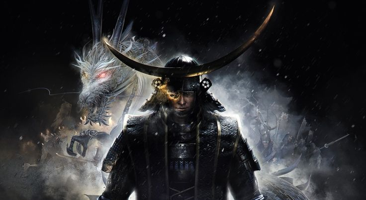 Review: Nioh: Dragon of the North: Nioh was a sleeper hit in my household. A lot of folks saw it coming and never lost faith in Team Ninja,…