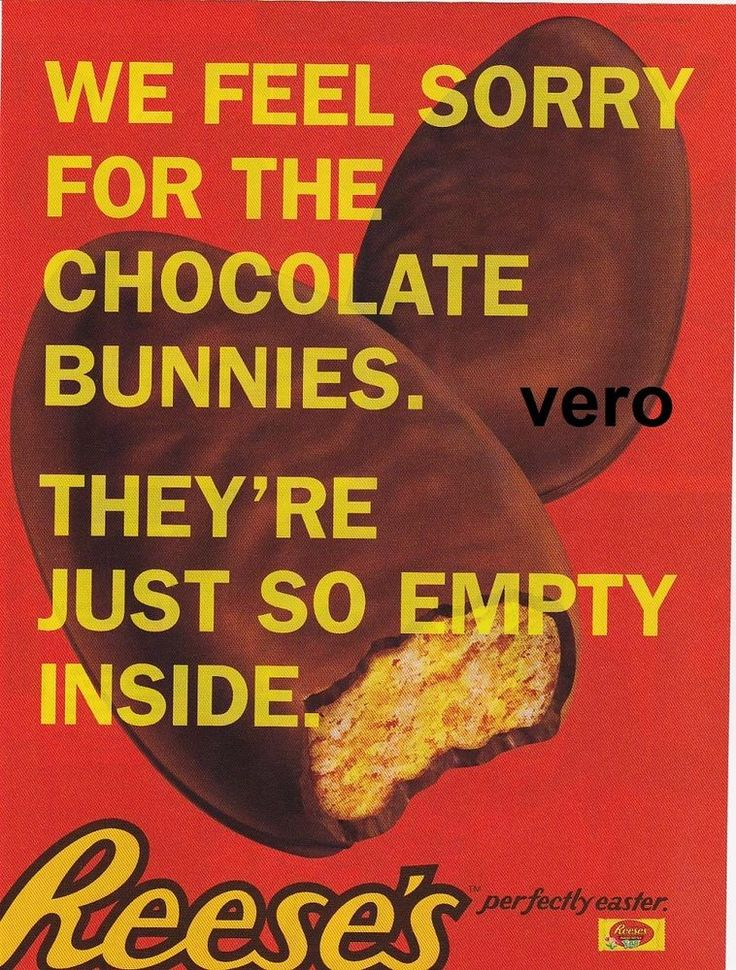 REESE'S Hershey magazine ad 2008 print page clipping ...