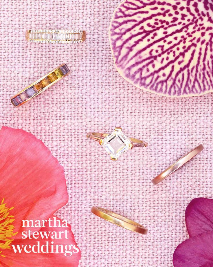 37 best Wedding Bands images on Pinterest | Martha stewart weddings ...