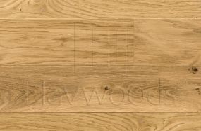 HW676 Europlank European Oak Cottage Character Grade 140mm Engineered Wood Flooring