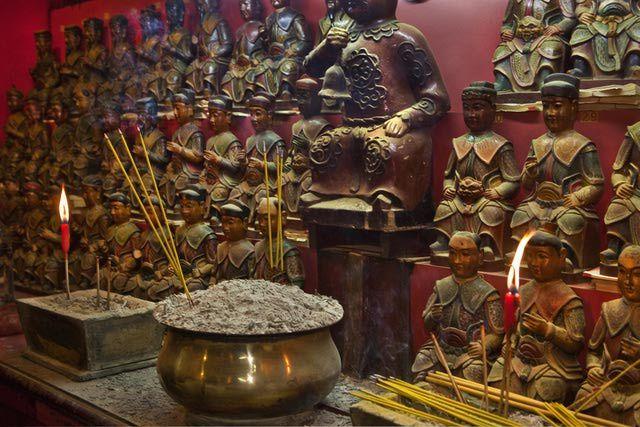 What do Buddhists believe - Beliefs of Buddhism