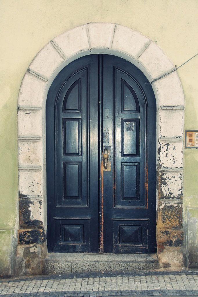 14 besten Fenster + Türen Bilder auf Pinterest | Fenster türen ...
