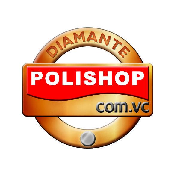 Conheça e participe das promoções do website Polishop